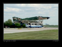 Phantom by jdmimages