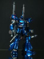 Kampfer by Becky-Customizer