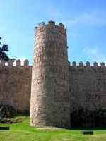 Torre by Autodidacta