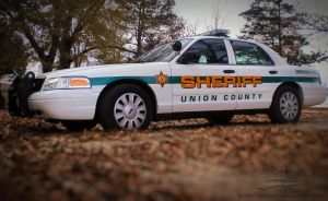 SHERIFF new car 1 by Sheriff08