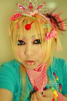 decora3 by lindacooper