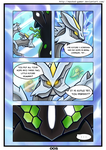 PMD: LS - Echoing Dreams - 008 by Masked-Gamer