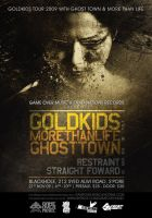 goldkids poster dsgn SG by pekthong