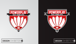 PowerPlay Logo by TaigaDS