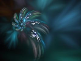 Fractal Stock 78 by BFstock