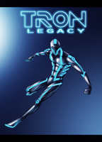 TRON: Legacy by super-inferno
