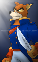 TaleSpin: Plundering wonder by The-PirateQueen