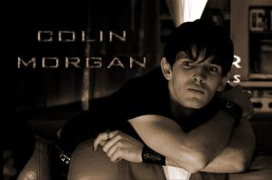 colin by anariel-ka