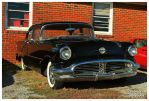 A Very Nice Oldsmobile by TheMan268