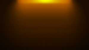 Wallpaper used in my e19 Theme - Bark.  PNG format by ssuplee