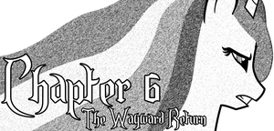 EE:TI Chapter 6 Banner by Sunderbraze