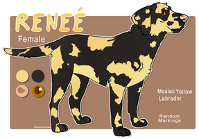 Renee 2012 Ref by Toucat