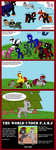 The World Under P.A.R.F - Part 70 by Imp344