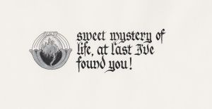 Mel Brooks - O sweet mystery of life by MShades