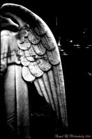 Eternal Mourning by AngelOfMelancholy