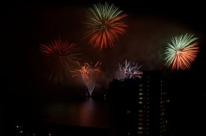 Vancouver Fireworks 2868 by schon