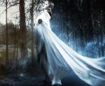 Cailleach by cryinglestat