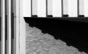 angles n shadows by awjay
