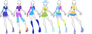 Winx Adoptable Outfits (CLOSED!) by Natalia-Enchantix
