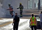 Photographers and Fire Fighters by jules-101