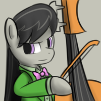 Fiddler Tavi by DeMoXyRaPhYm-MSlyce