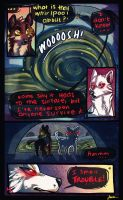 MOF ch.2 pg.4 by LoupDeMort