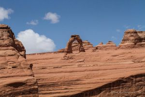 Arches National Park 2 by Mac-Wiz