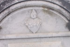 Hearts a fLame by kurAre-stocK