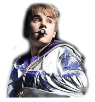 Justin  Bieber Png  6 by BeliebersEditions