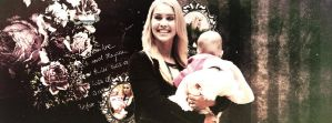 Rebekah Mikaelson | Timeline by shatteredangelx