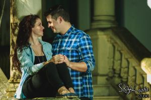 Couple photoshoot - Isa e Aloj 31 by r-assumpcao