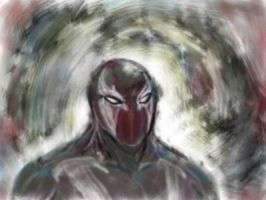 spawn by Neoelfeo