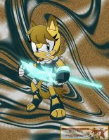 :AT: Robian-Kat by Strykeforce2005