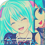 Avatar Magicfansubs T! by MisakiAmour