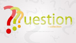 Question by theXIVdesigns