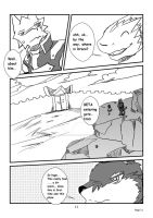 d-tactor DR Roar 71 page 11 by DarkDragon563