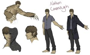 Nathan ref by Takky-san
