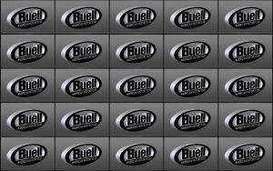 Buell Motorcycles Background SlideShow 2 by jSerlinArt