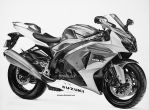 Gsx-r better quality by donescu