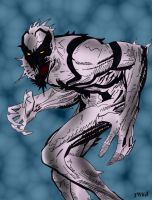 Anti-Venom by pascal-verhoef
