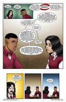 DHK Chapter 2 Page 7 by BurrellGillJr