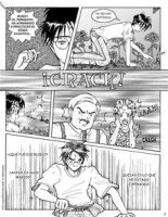 Harry Potter Doujin Ch1-page2 by Tenshi-Nie
