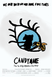 Candymare by Velosareon