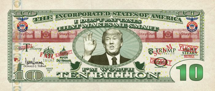 Drumpf-currency-back by vectorgeek