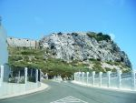 Spain - Gibraltar - 4 by Isabella-Alice
