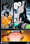 Naruto 666: Naruto back to life by NarutoRenegado01