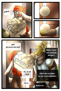 .:Gerson Hammer of Justice:. Pg5 by RoDennFuck
