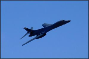 B1 Lancer by orcamistress101