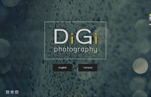 .:.Digiphotography.:. by Ailedda