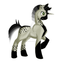 {Auction} Pepper Theme .:CLOSED:. by Cerulean-Wings
